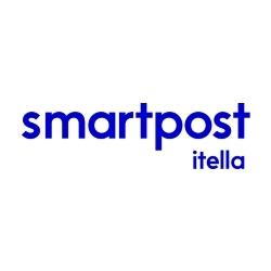 Itella Smartpost korje ja tarne 2020 -2021 pühadeperioodil