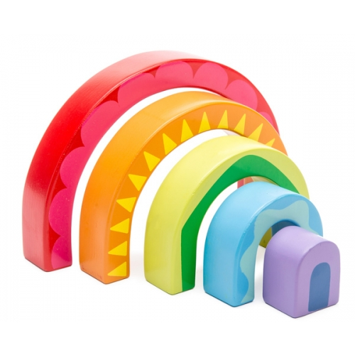 PL107-Rainbow-Tunnel-Toy.jpg