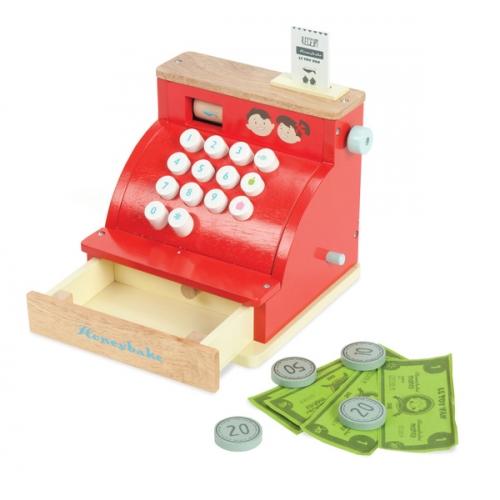 TV295-Cash-Register.jpg