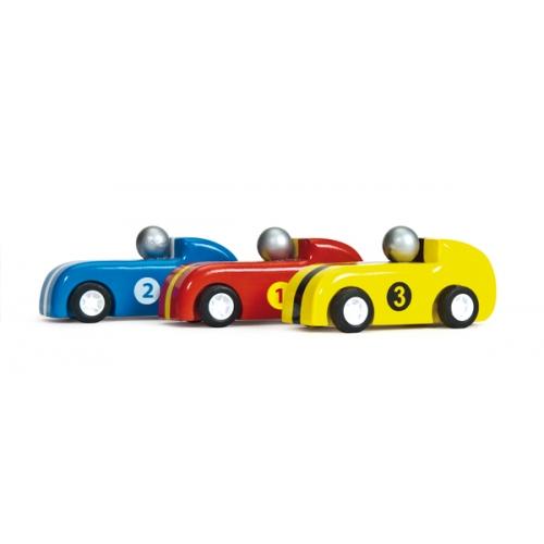 TV441-Pull-Back-Roadsters.jpg