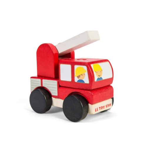 TV454-Fire-Engine-Stacker.jpg