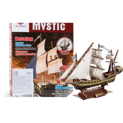 8915_3d_mystic_a.jpg