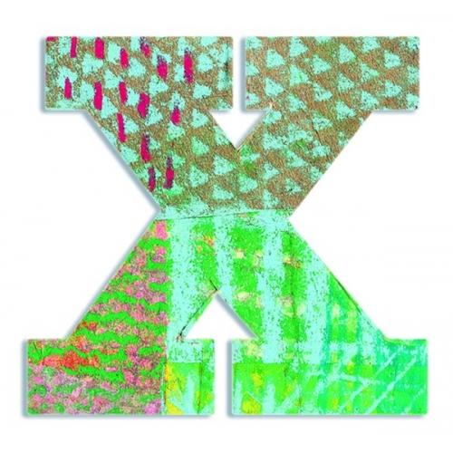 DD04833-X.jpg