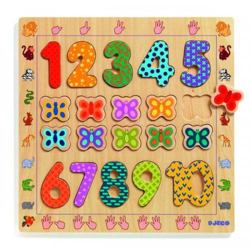 DJ01801.jpg