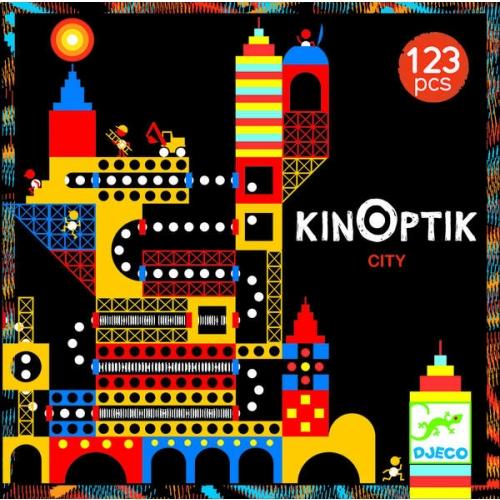 DJ05610-Pack.jpg
