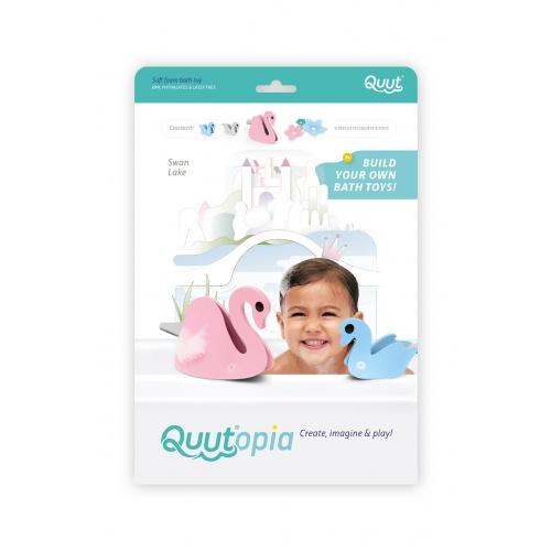 Quutopia_packaging_Swan Lake.jpg