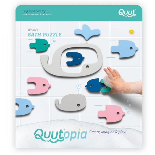 Quutopia_packaging_Whales.jpg