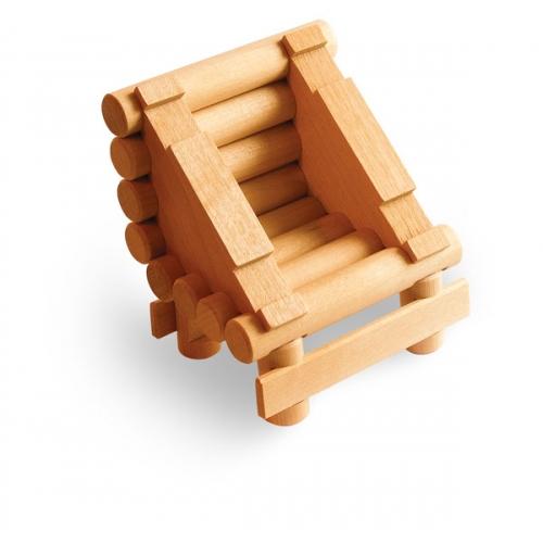 2.Chair-I.jpg