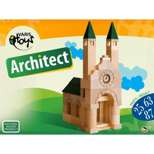 Architect-ava.jpg