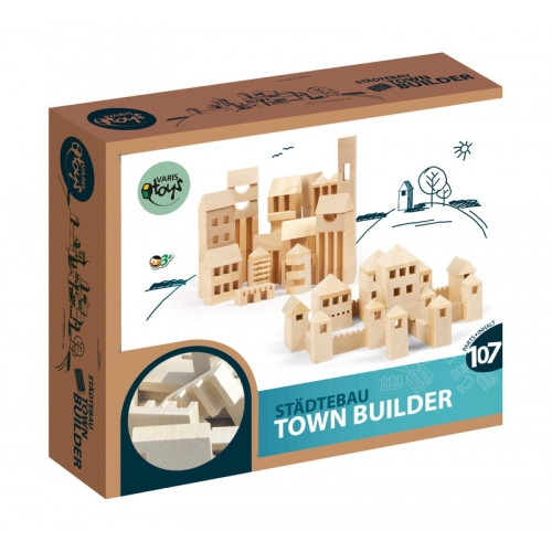 town_builder.jpg