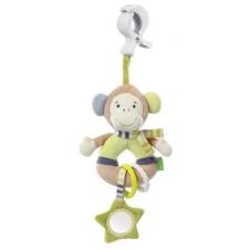 Tegevusmänguasi ahviga