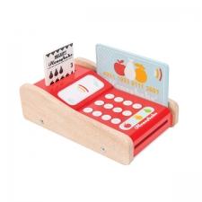 Kaardimakseterminal