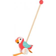 Eeslükatav Papagoi Lori
