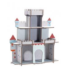 Kindluse riiul