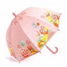 Lilleaed - vihmavari