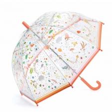Väiksesed asjad - vihmavari