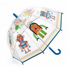 Robotid - vihmavari