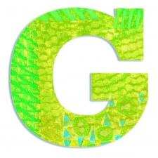 G - täht