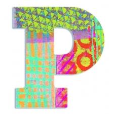 P - täht