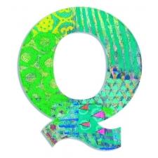 Q - täht