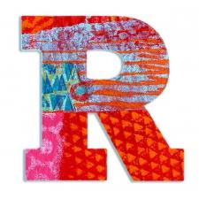 R - täht