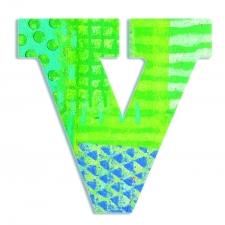 V - täht
