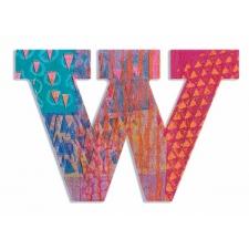 W - täht