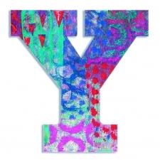 Y - täht