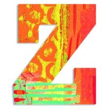 Z - täht