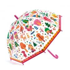 Mets - vihmavari