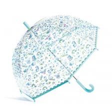 Ükssarvikud - vihmavari