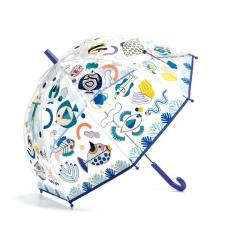 Kalad - maagiline vihmavari