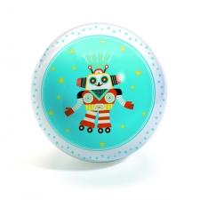 Ägedate robotite pall Ø 12 cm