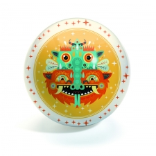 Tootemi pall Ø 15 cm