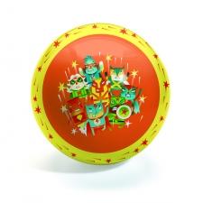 Superkangelaste pall Ø 22 cm