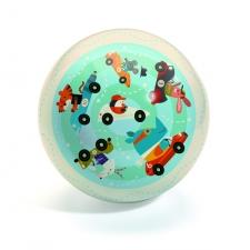 Liikluse pall Ø 22 cm