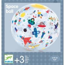 Kosmos - täispuhutav pall