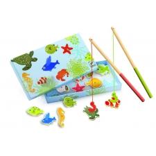 Troopiline kalastamine