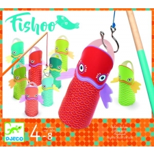 Fishoo