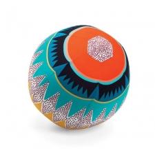 Graafiline pall - ø 30 cm