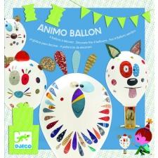 Looma õhupallid