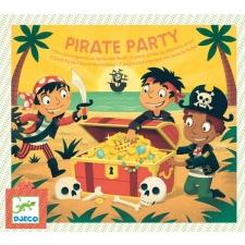 Piraadi pidu