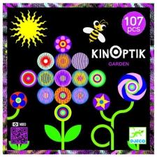 Kinoptik - Aed