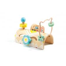 BabyTabli - tegevuskeskus