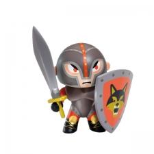 Rüütel - Flow Knight