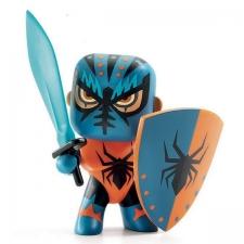 Rüütel - Spider Knight
