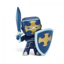 Rüütel - Dark blue