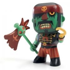 Piraat Kyle