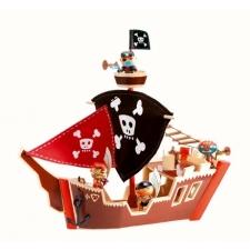 Piraadilaev