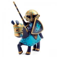 Rüütel - Dragon Knight